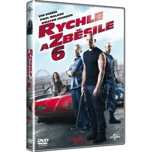 https://www.filmgigant.cz/6628-10816-thickbox/rychle-a-zbesile-6-dvd.jpg