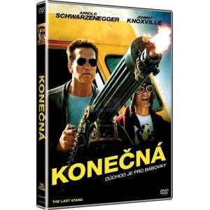 https://www.filmgigant.cz/6630-9280-thickbox/konecna-dvd.jpg