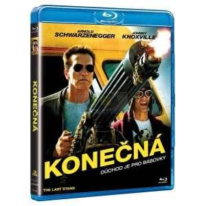 https://www.filmgigant.cz/6632-9279-thickbox/konecna-bluray.jpg