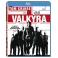 Valkýra (Bluray)