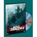 Noc žraloka (DVD)