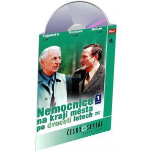 https://www.filmgigant.cz/6646-20316-thickbox/nemocnice-na-kraji-mesta-po-dvaceti-20-letech-1-edice-aha-dvd1-ze-4-dvd-.jpg