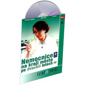 https://www.filmgigant.cz/6647-30732-thickbox/nemocnice-na-kraji-mesta-po-dvaceti-20-letech-2-edice-aha-dvd2-ze-4-dvd.jpg