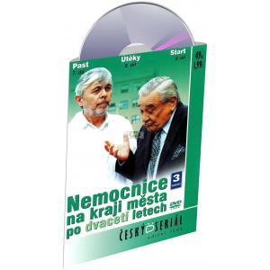 https://www.filmgigant.cz/6648-20317-thickbox/nemocnice-na-kraji-mesta-po-dvaceti-20-letech-3-edice-aha-dvd3-ze-4-dvd.jpg