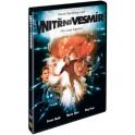 Vnitřní vesmír (DVD)