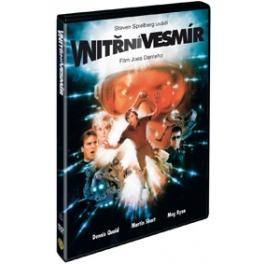 https://www.filmgigant.cz/6652-3110-thickbox/vnitrni-vesmir-dvd.jpg