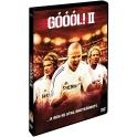 Góóól! 2. (DVD)