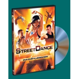 https://www.filmgigant.cz/6657-3115-thickbox/streetdance-1-3d-2d-street-dance-dvd.jpg