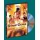 StreetDance (Street Dance) 2D + 3D (DVD)