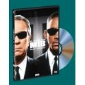 Muži v černém 1 (DVD)