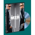 DVD Muži v černém 2 (DVD)