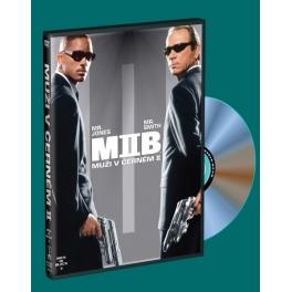 https://www.filmgigant.cz/6659-3117-thickbox/muzi-v-cernem-2-dvd.jpg