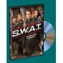 S.W.A.T.: Pod palbou (DVD)
