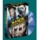 X-Men Origins: Wolverine + První třída 2BD (Bluray)