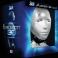 Já, robot 2D + 3D 2BD S.E. - hlava robota (Já robot) (Bluray)