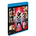 Rock of ages (Bluray)