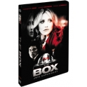 The Box (Box) (DVD)