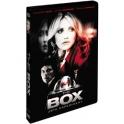 The Box (Box) (DVD)