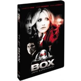 https://www.filmgigant.cz/6683-3144-thickbox/the-box-box-dvd.jpg
