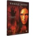 Temné vody (DVD)