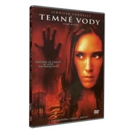 https://www.filmgigant.cz/6685-3146-thickbox/temne-vody-dvd.jpg