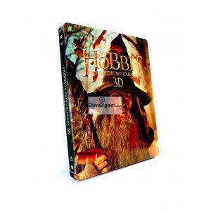 https://www.filmgigant.cz/6690-36794-thickbox/hobit-neocekavana-cesta-3d-2d-bonus-disk-4bd-steelbook-bluray-bazar.jpg