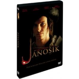 https://www.filmgigant.cz/6697-3158-thickbox/janosik-pravdiva-historie-dvd.jpg