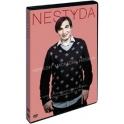 Nestyda (DVD)
