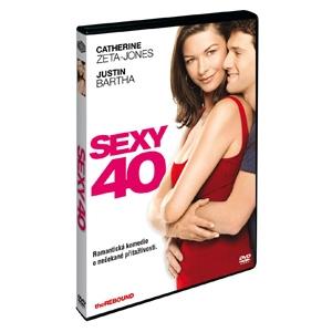 https://www.filmgigant.cz/6702-3163-thickbox/sexy-40-dvd.jpg
