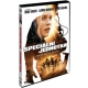 Speciální jednotka (DVD)