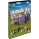 Babovřesky 1 (DVD)