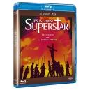 Jesus Christ Superstar (1973) (Bluray)