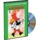 O loupežnickém synku Cipískovi (DVD)