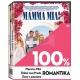Kolekce Romantika: Ďábel nosí Pradu, Mamma Mia!, Ženy v pokušení 3DVD (DVD)
