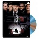 13 (DVD) - ! SLEVY a u nás i za registraci !