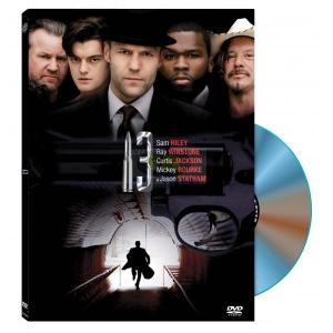 https://www.filmgigant.cz/9352-16901-thickbox/13-dvd.jpg