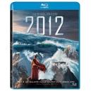 2012 (Bluray) - ! SLEVY a u nás i za registraci !