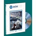 2012 S.E. 2DVD (DVD) - ! SLEVY a u nás i za registraci !