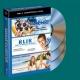 Kolekce 3 filmů Adama Sandlera 3DVD (Machři, Klik: život na dálkové ovládání, Zkus mě rozesmát) (DVD)