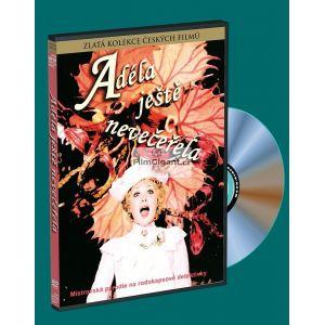 https://www.filmgigant.cz/9391-35584-thickbox/adela-jeste-nevecerela-edice-zlata-kolekce-ceskych-filmu-dvd.jpg