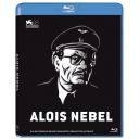 Alois Nebel (Bluray) - ! SLEVY a u nás i za registraci !
