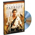 Patriot S.E. (DVD)