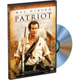 https://www.filmgigant.cz/94-thickbox/patriot-specialni-edice-dvd.jpg