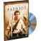 Patriot S.E. (DVD)
