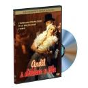 Anděl s ďáblem v těle (DVD) - ! SLEVY a u nás i za registraci !