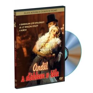 https://www.filmgigant.cz/9412-16968-thickbox/andel-s-dablem-v-tele-edice-zlata-kolekce-ceskych-filmu-dvd.jpg