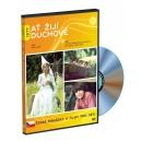 Ať žijí duchové (DVD) - ! SLEVY a u nás i za registraci !