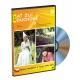 Ať žijí duchové (DVD)