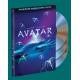 Avatar - ROZŠÍŘENÁ VERZE - SBĚRATELSKÁ EDICE 3DVD (O-RING) (DVD)