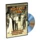 Báječní muži s klikou (DVD)